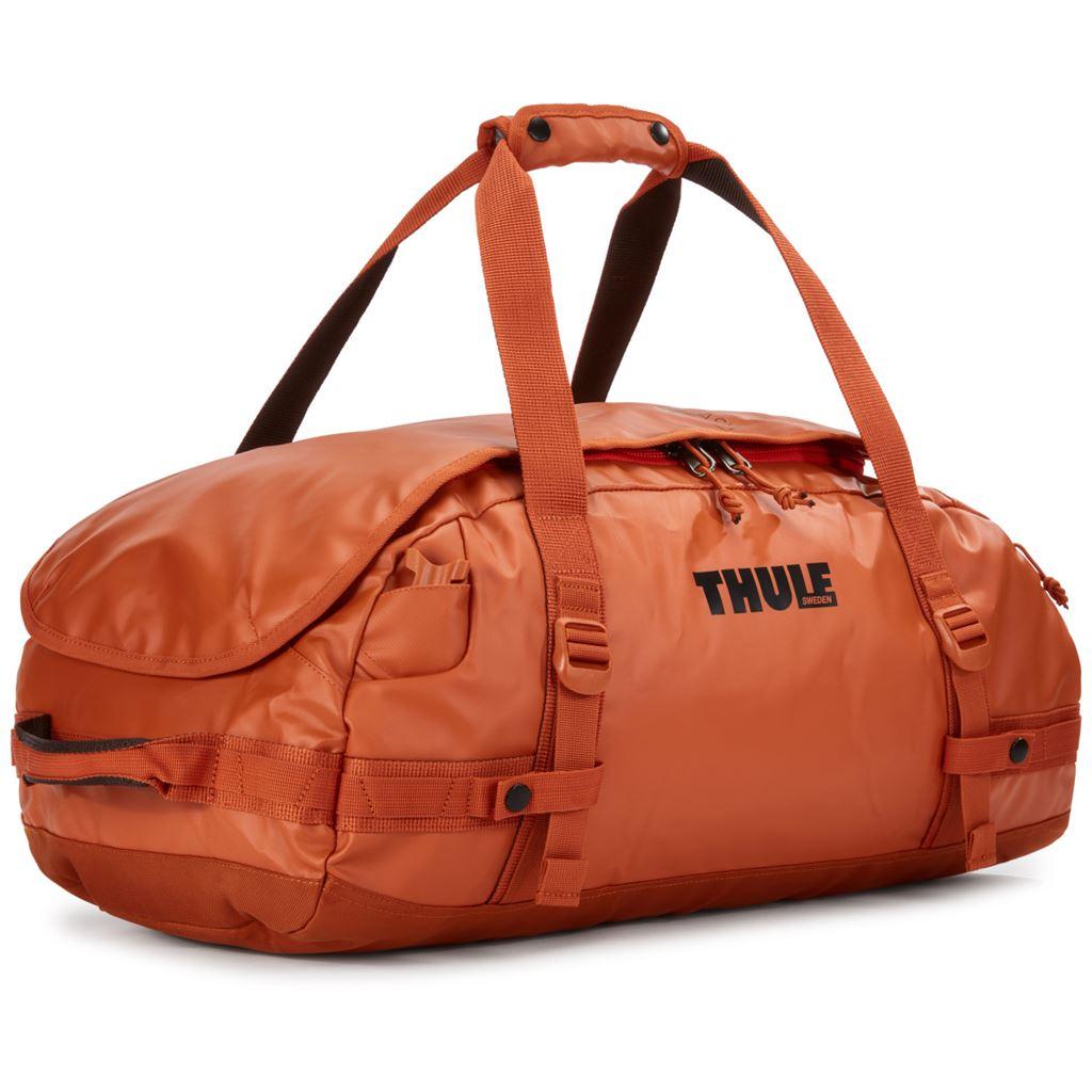 Thule cestovní taška Chasm S 40 L TDSD202A - autumnal