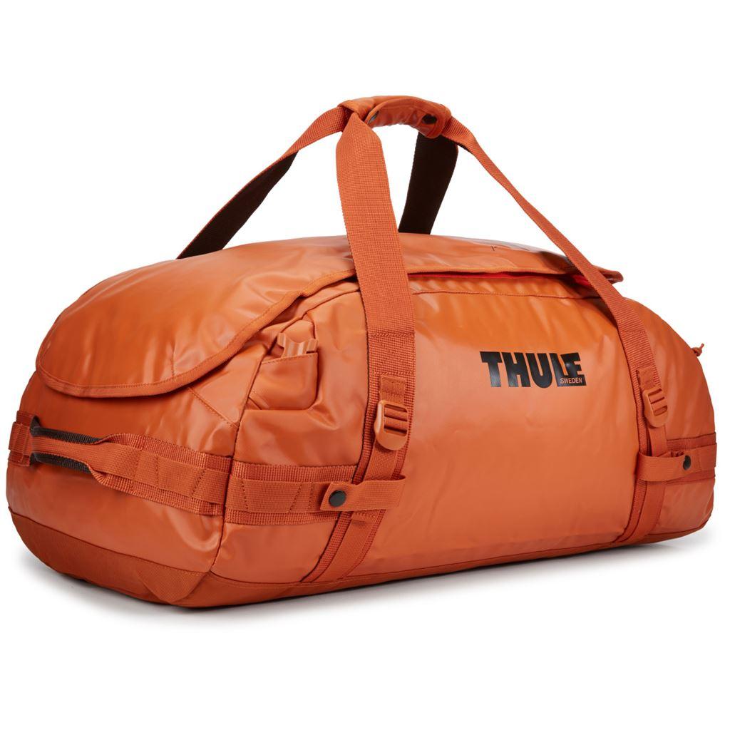 Thule cestovní taška Chasm M 70 L TDSD203A - autumna
