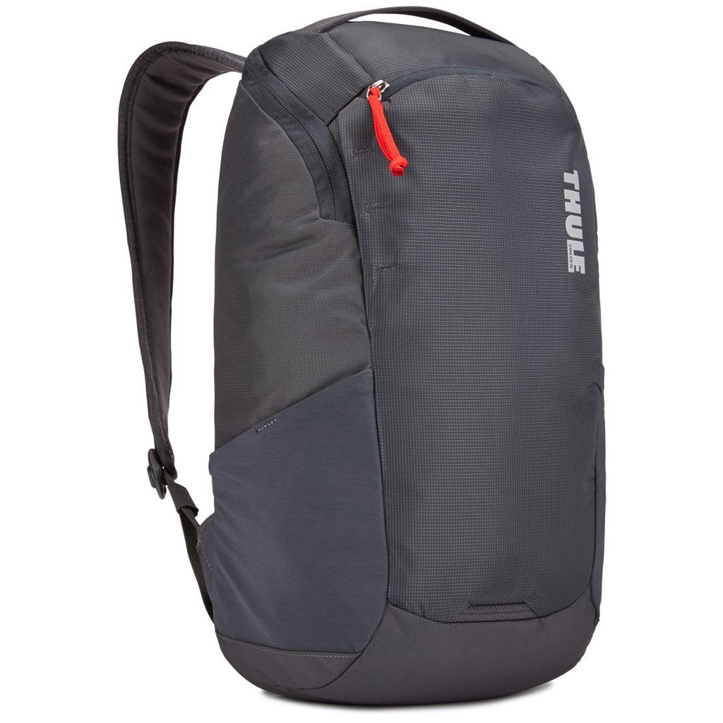 Thule EnRoute™ batoh 14L TEBP313A - asfaltově černý
