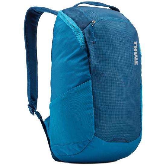 Thule EnRoute™ batoh 14L TEBP313PO - modrý