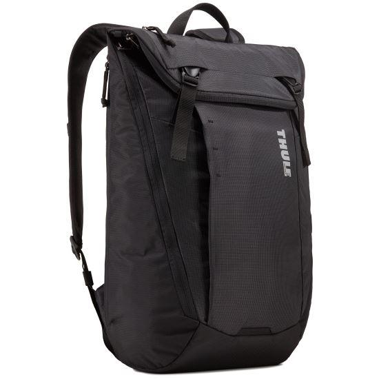 Thule EnRoute™ batoh 20L TEBP315K - černý
