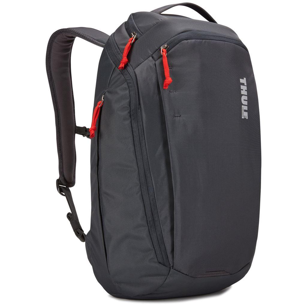 Thule EnRoute™ batoh 23L TEBP316A - asfaltově černý