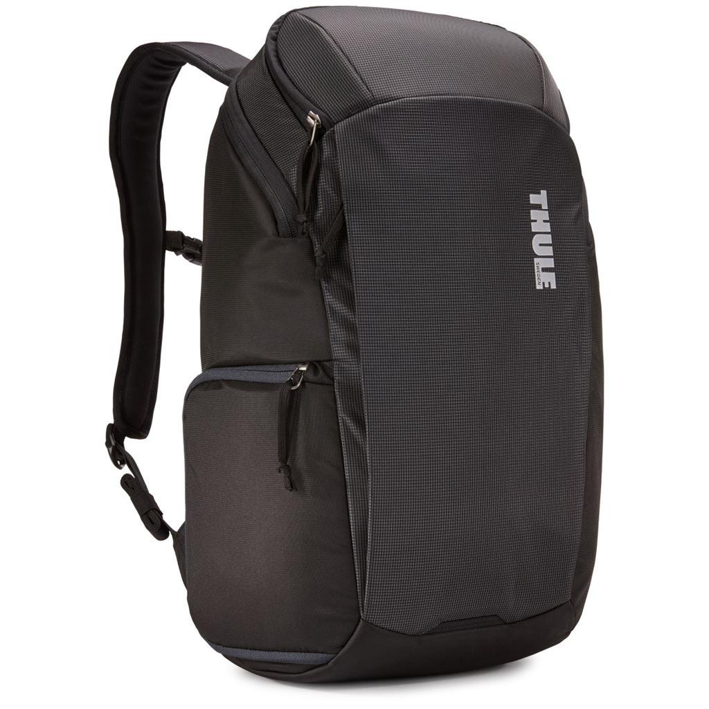 Thule EnRoute Medium fotobatoh 20L TECB120 - černý