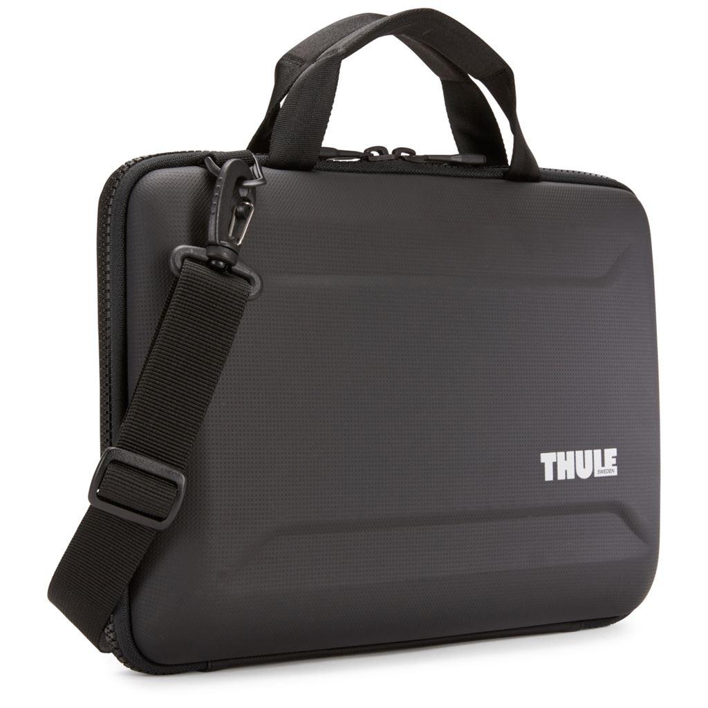 """Thule Gauntlet 4.0 brašna na 13"""" MacBook Pro TGAE2355"""