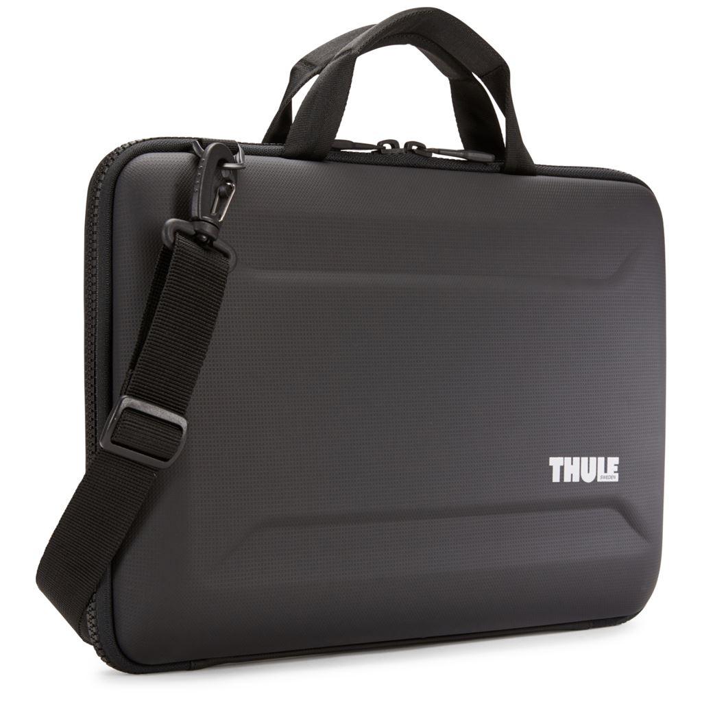 """Thule Gauntlet 4.0 brašna na 15"""" MacBook Pro TGAE2356"""