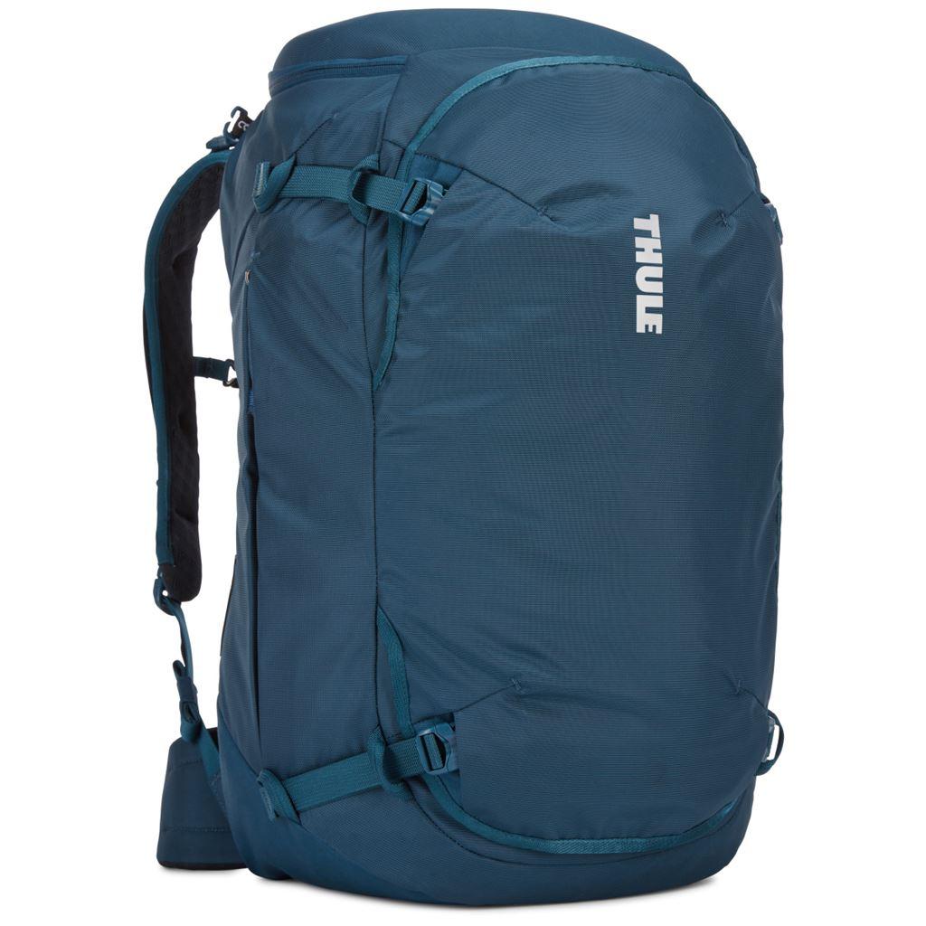 Thule Landmark batoh 40L pro ženy TLPF140 - modrý
