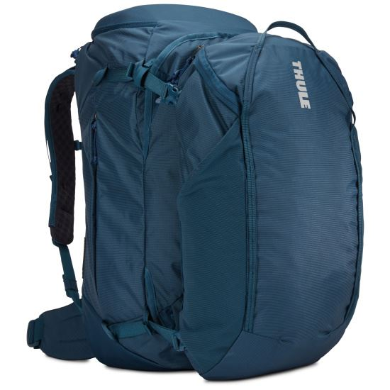 Thule Landmark batoh 60L pro ženy TLPF160 - modrý