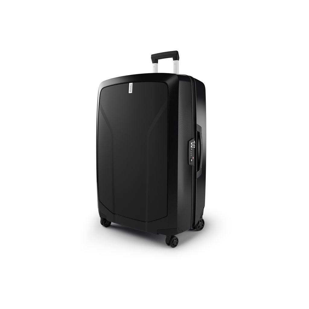 "Thule Revolve Luggage 75cm/30"" spinner TLRS130 - černý"