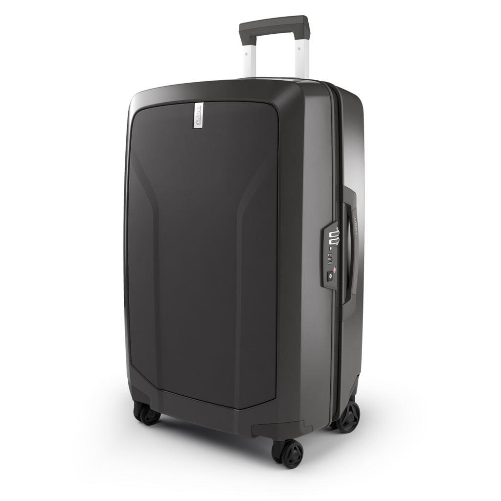 "Thule Revolve Luggage 68cm/27"" spinner TRMS127 - šedý"