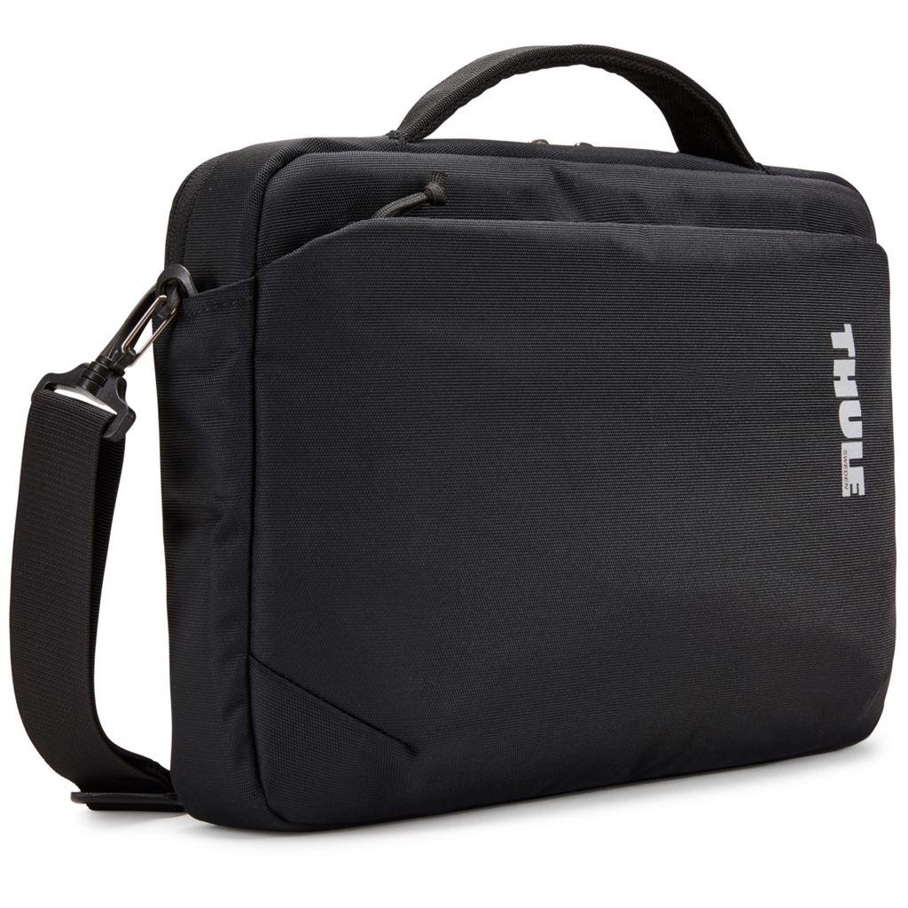 "Thule Subterra taška na MacBook 13"" TSA313 - černá"
