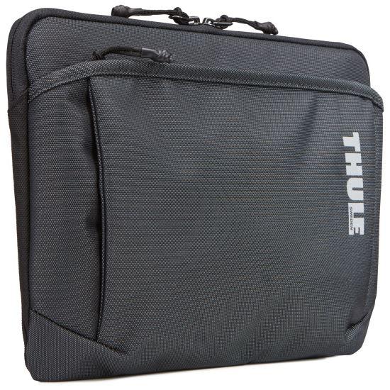 "Thule Subterra pouzdro na MacBook® 12"" TSS312"