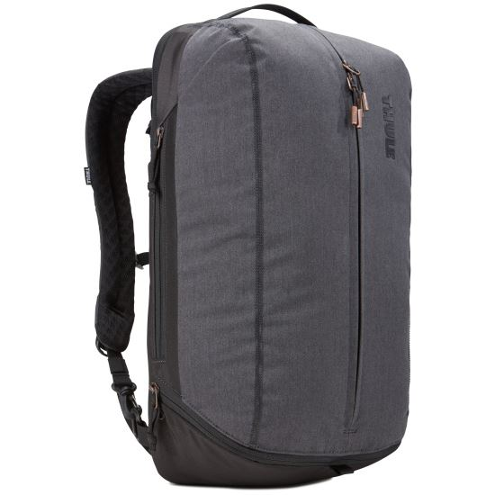 Thule Vea batoh 21L TVIH116K - černý