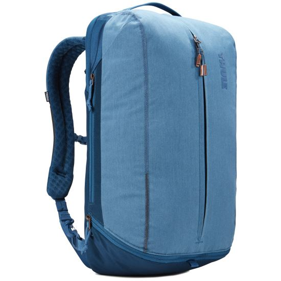 Thule Vea batoh 21L TVIH116LNV -světle modrý