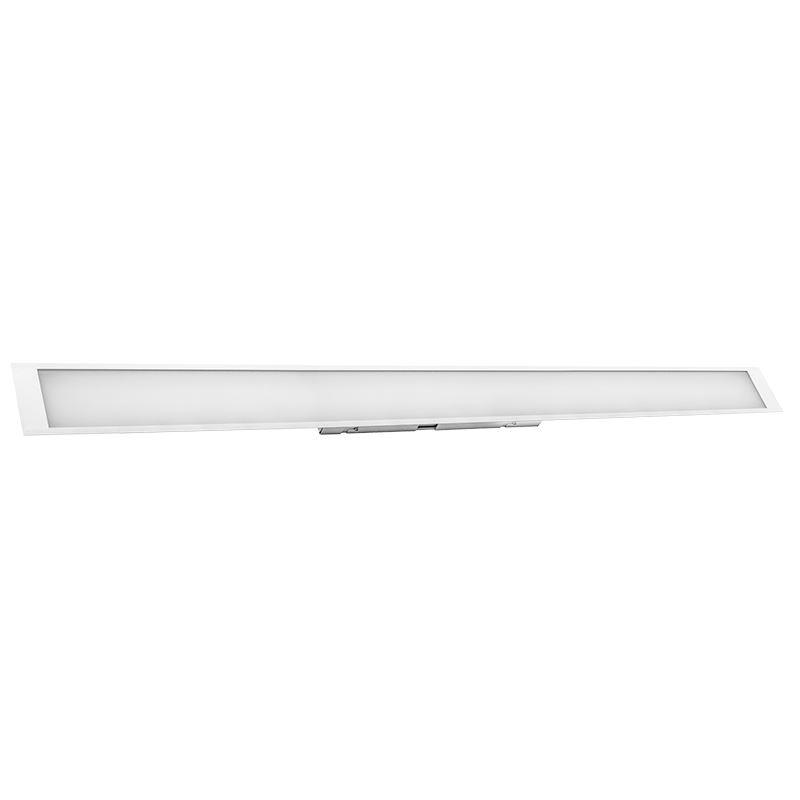 Solight LED stropní lineární osvětlení, 36W, 3600lm, 4100K, 120cm, IP20