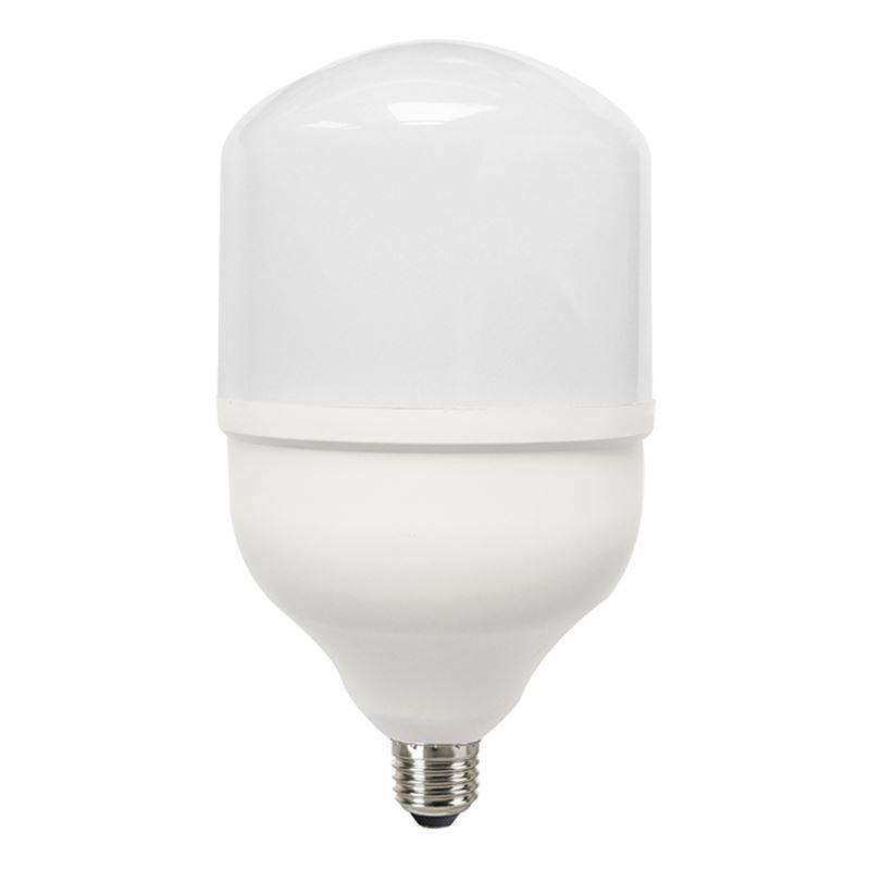 Solight LED žárovka T120, 35W, E27, 4000K, 240°, 2975lm