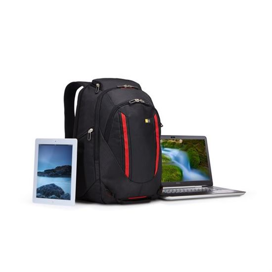 "Case Logic Evolution Plus batoh na 15,6"" notebook BPEP115K"