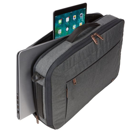 "Case Logic Era brašna/batoh na 15,6"" notebook a 10"" tablet ERACV116"