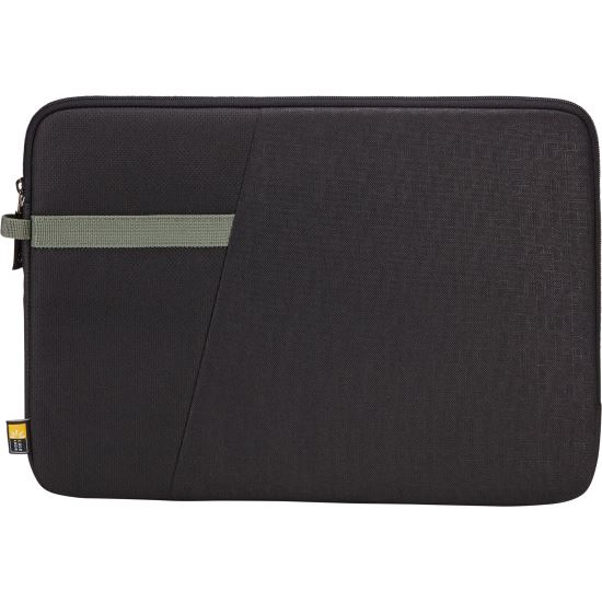"Case Logic Ibira pouzdro na 11"" notebook IBRS111K"