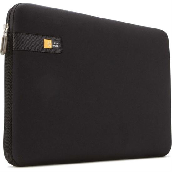 Case Logic pouzdro na notebook 17