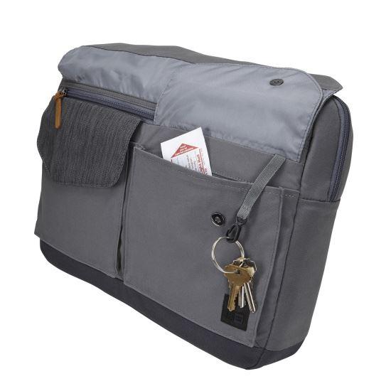... Case Logic LoDo taška na notebook 15 ed0c88a1ff