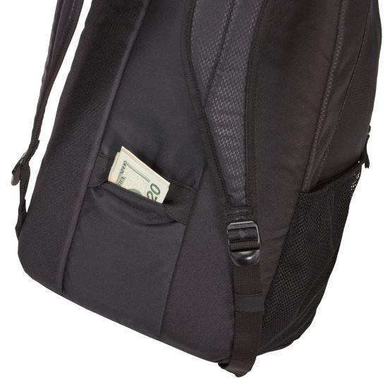 """1f5c333782 Case Logic Prevailer batoh na 17.3"""" notebook a 10"""