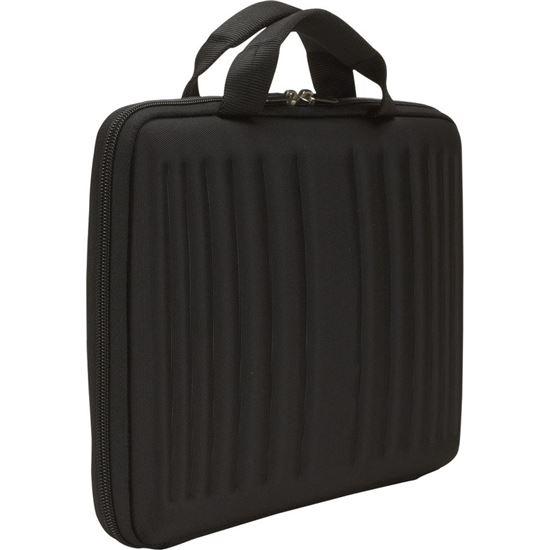 fc71cbd5eb7 Case Logic pouzdro na notebook 11   QNS111K - černé