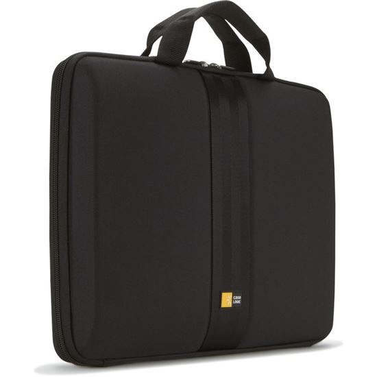 Case Logic pouzdro na notebook 13