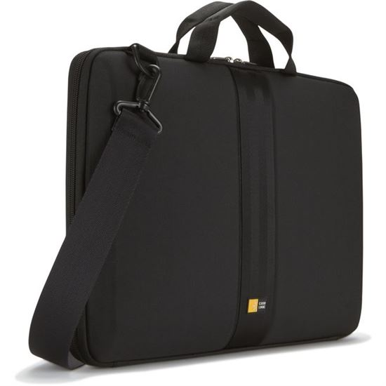 Case Logic pouzdro na notebook 16