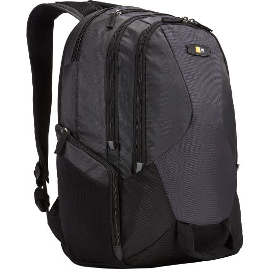 "Case Logic Intransit batoh na notebook 14,1"" RBP414K"