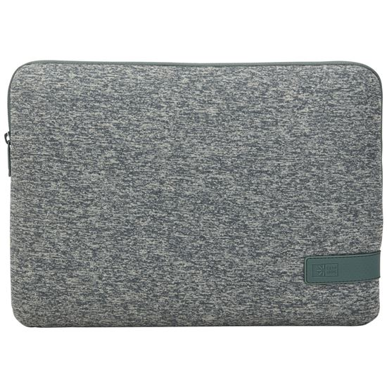 "Case Logic Reflect pouzdro na 13"" Macbook Pro® REFMB113B - balsam"