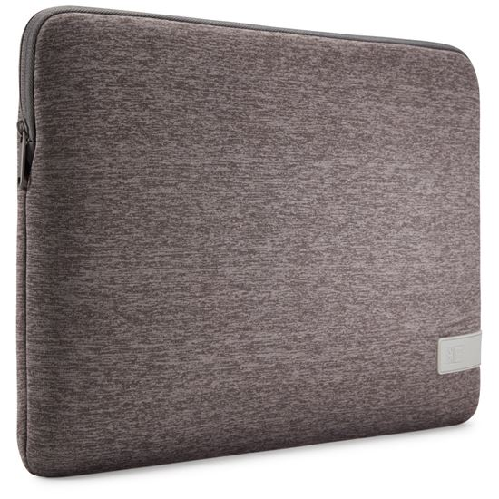 "Case Logic Reflect pouzdro na notebook 15,6"" REFPC116 - graphite"