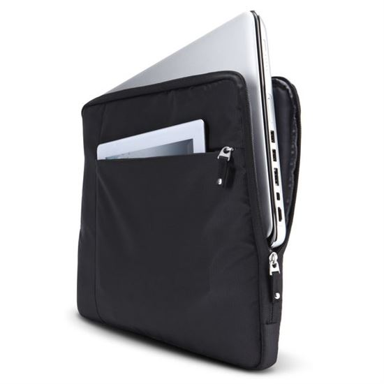 "Case Logic pouzdro na 15"" notebook a tablet TS115K"