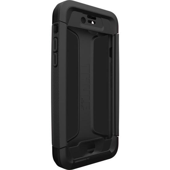... Thule Atmos X5 pouzdro na iPhone 6 6s TAIE5124K - černé ... e8caff24da7