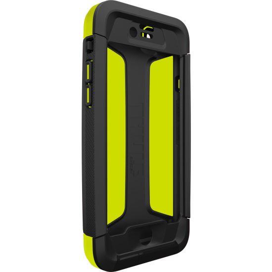 ... Thule Atmos X5 pouzdro na iPhone 6 Plus   6s Plus TAIE5125FL -  černožluté ... c050110cb95