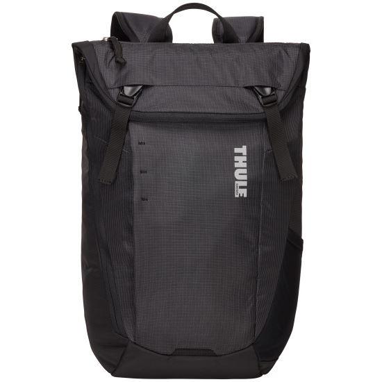 ... Thule EnRoute™ batoh 20L TEBP315K - černý ... 748bf79d06