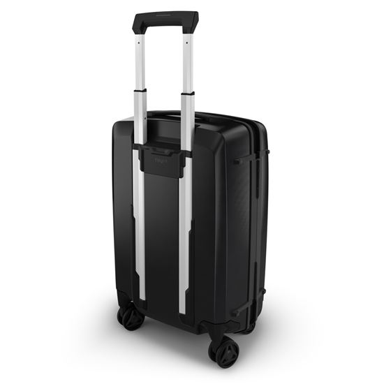 "Thule Revolve Global Carry-on 55cm/22"" spinner TRGC122 - černý"