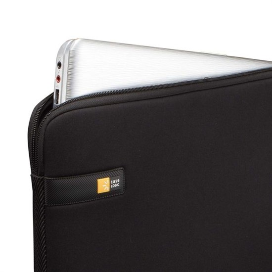 Case Logic pouzdro na notebook 14