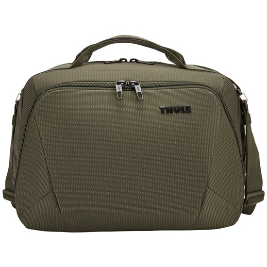Thule Crossover 2 Boarding Bag C2BB115 - zelená