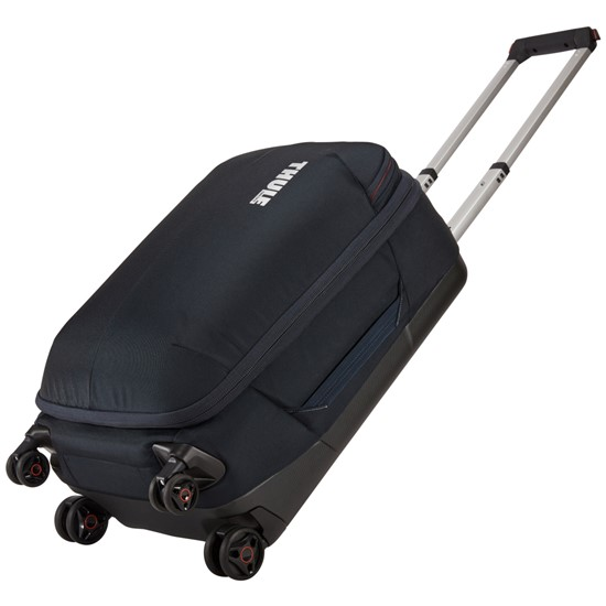 Thule Subterra Carry On Spinner TSRS322M - modrošedý